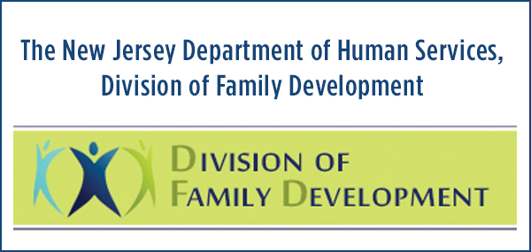 Dept of Human Services