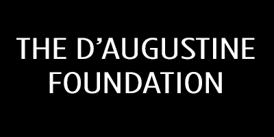 The D'Augustine Foundation