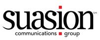 Suasion Communications Group