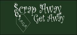 Scrap Away Get Away
